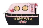 Vendula Love Boat Zip Purse